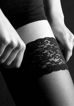 szexpartner XXI. - baba 36 éves Enyhe bi nő