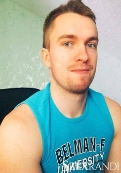 szexpartner Putnok - Jantek 30 éves Hetero férfi