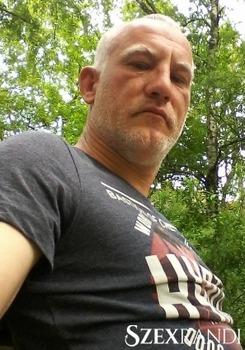 szexpartner Kaposvár - spongyabob 36 éves Hetero férfi