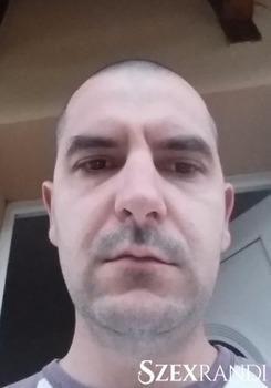 szexpartner Békéscsaba - csabi 34 éves Hetero férfi