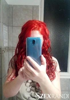 szexpartner Győr - Timea842 32 éves Hetero nő