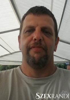 szexpartner Kaposfő - tomika 39 éves Hetero férfi