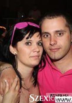 szexpartner Szombathely - timi 34 éves Enyhe bi nő