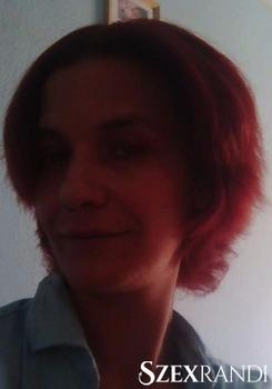 szexpartner Pécs - ildi 32 éves Biszexuális nő