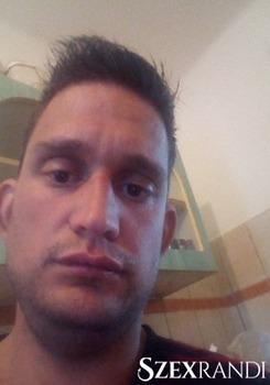 szexpartner Dunaújváros - Ates30 29 éves Hetero férfi