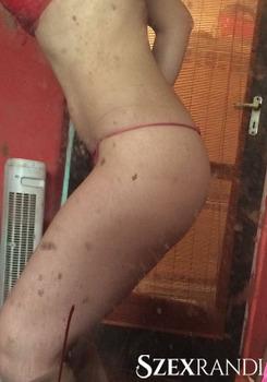 szexpartner Szolnok - picim 29 éves Biszexuális nő