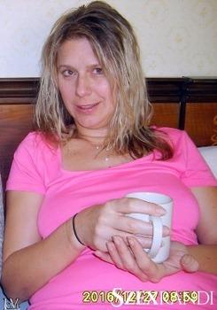 szexpartner Veszprém - mokkus 51 éves Hetero nő