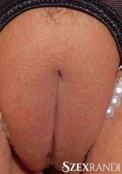 szexpartner Székesfehérvár - csillag 42 éves Enyhe bi nő