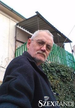 szexpartner Pécs - Béla 56 éves Hetero férfi