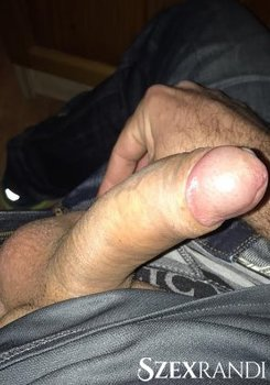 szexpartner Pécs - Maxell01 37 éves Hetero férfi