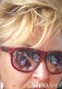 szexpartner Székesfehérvár - léna 54 éves Biszexuális nő